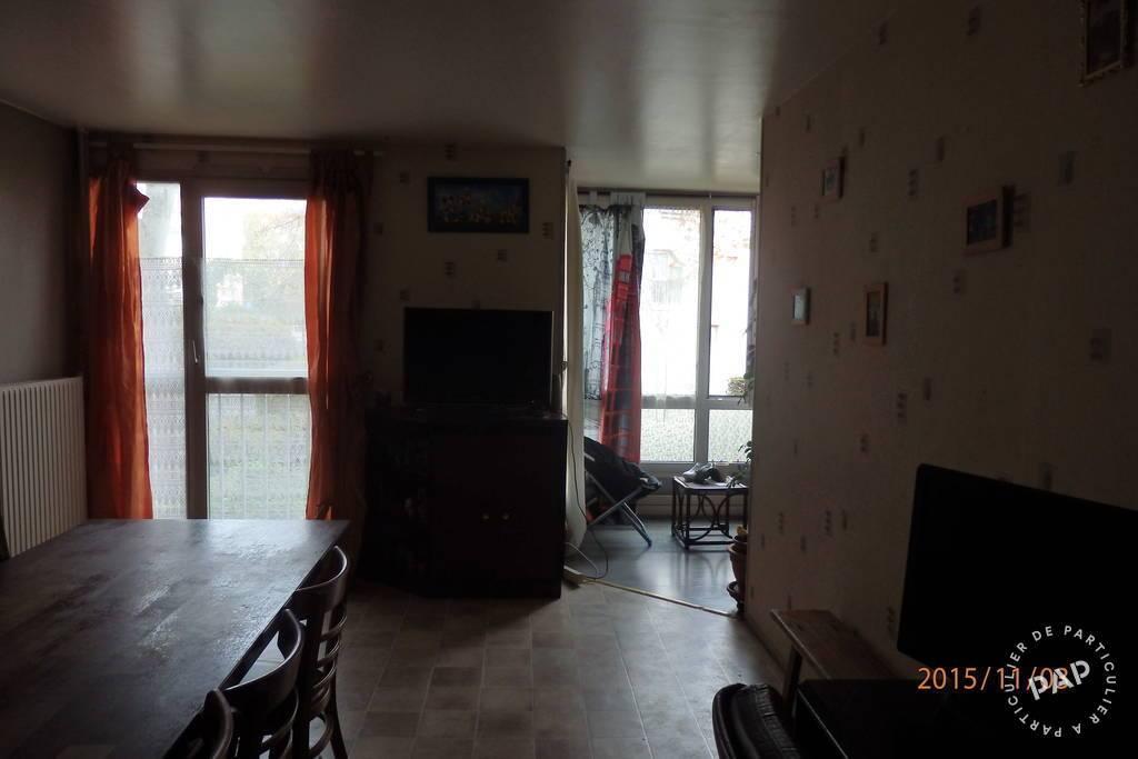 location appartement 5 pi ces 100 m les ulis 91940 100 m e de particulier. Black Bedroom Furniture Sets. Home Design Ideas