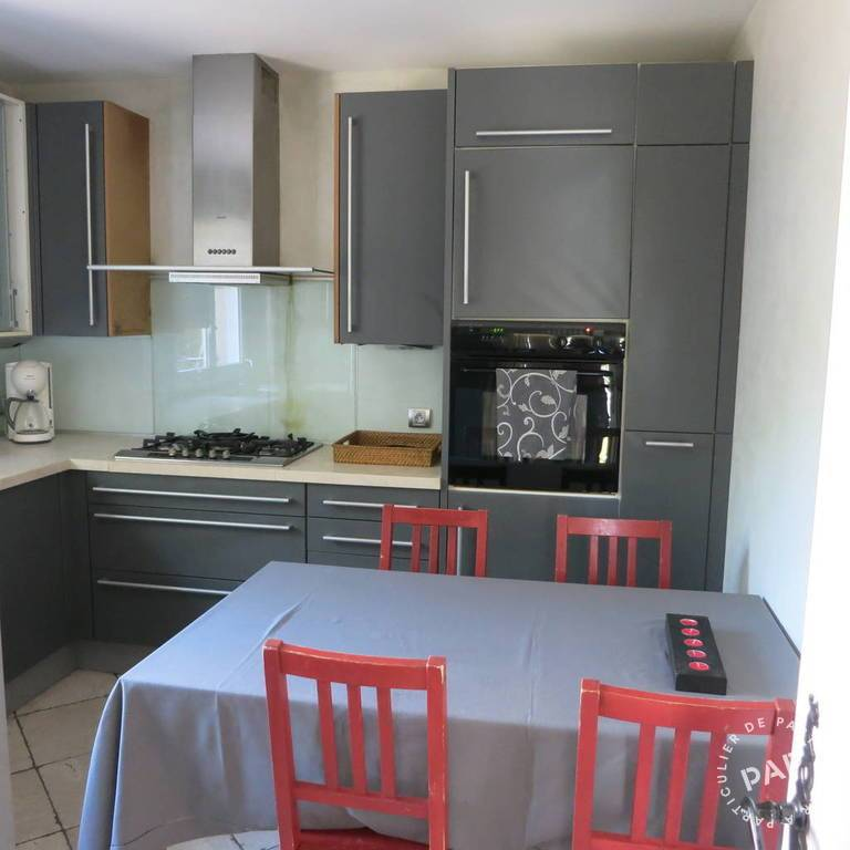 location meubl e maison 180 m antibes 06 180 m e de particulier particulier pap. Black Bedroom Furniture Sets. Home Design Ideas