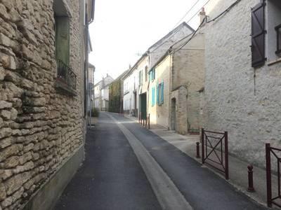 Bouafle (78410)