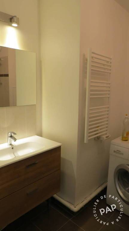 Location immobilier 760€ Cachan (94230)