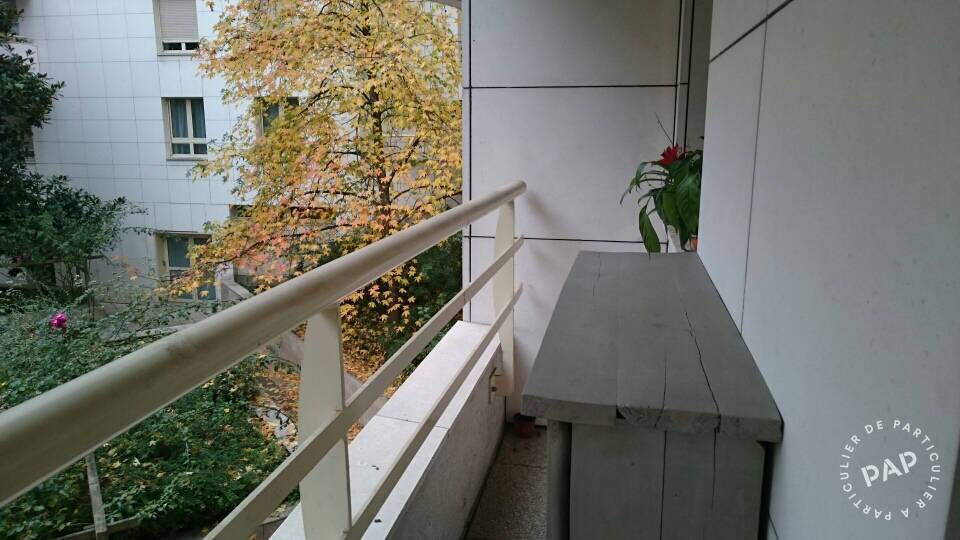 Location immobilier 1.600€ Levallois-Perret (92300)