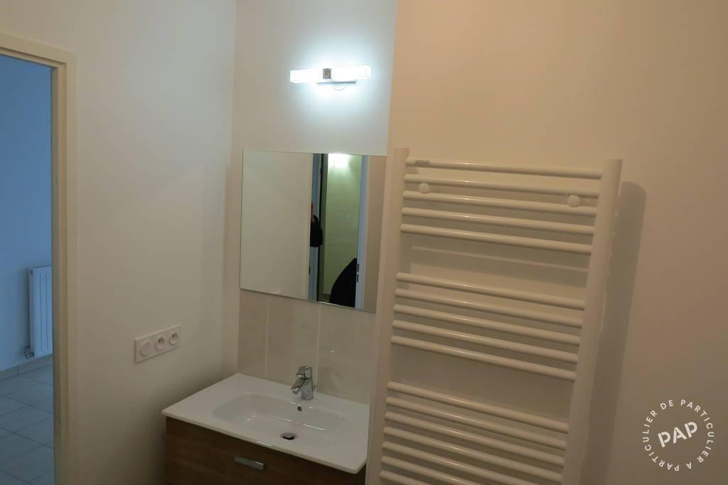 Appartement Cachan (94230) 760€