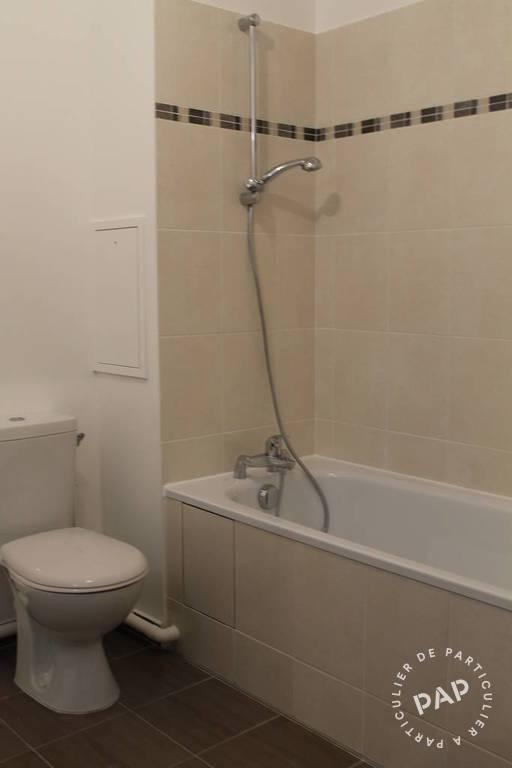 Appartement Cachan (94230) 1.000€
