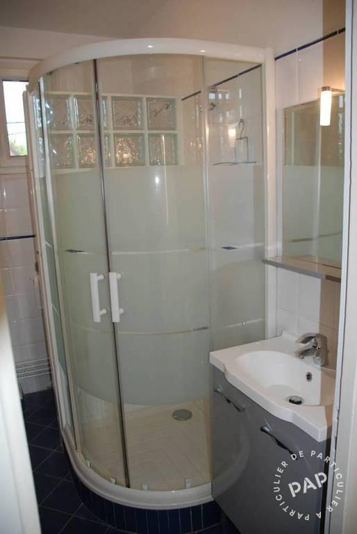 location appartement 2 pi ces 51 m palaiseau 91120 51. Black Bedroom Furniture Sets. Home Design Ideas
