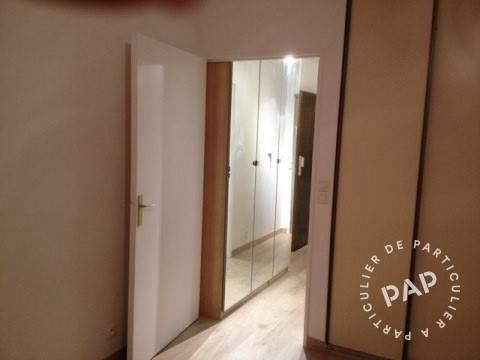 location meubl e studio 28 m issy les moulineaux 92130 28 m 890 e de particulier. Black Bedroom Furniture Sets. Home Design Ideas