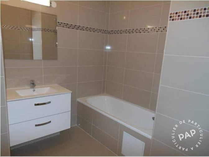 Appartement 1.090€ 60m² Gagny (93220)