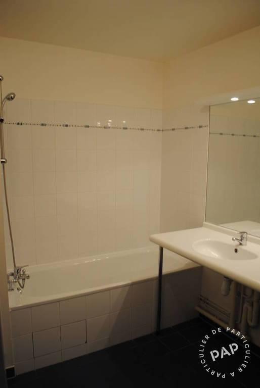 Appartement 1.245€ 61m² Saint-Denis (93)
