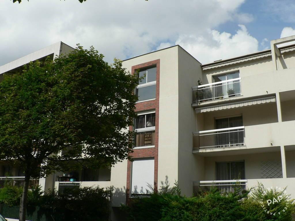 Location Meubl E Studio 28 M Issy Les Moulineaux 92130
