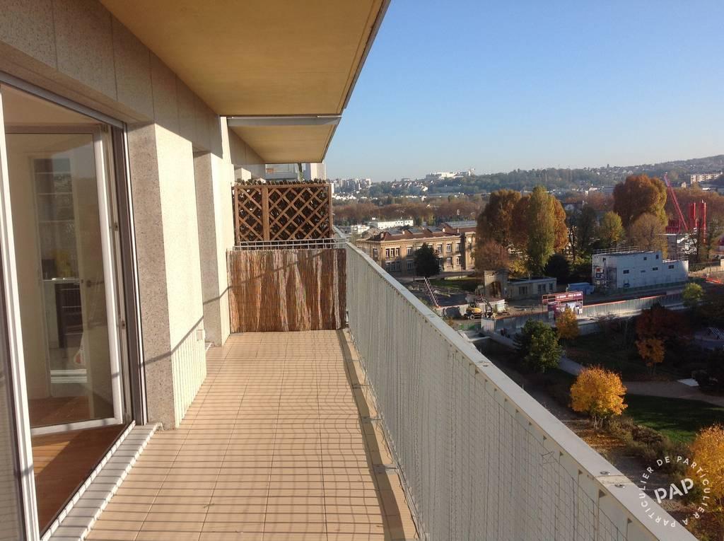 location appartement 2 pi ces 47 m boulogne billancourt 92100 47 m e de. Black Bedroom Furniture Sets. Home Design Ideas