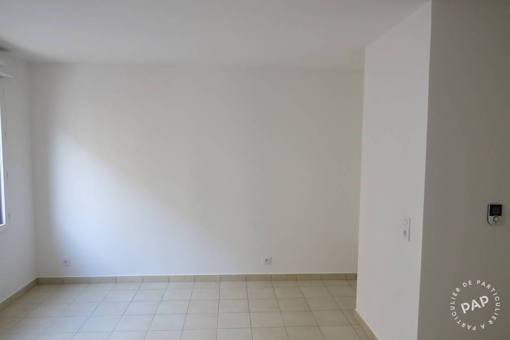 Immobilier Cachan (94230) 760€ 27m²