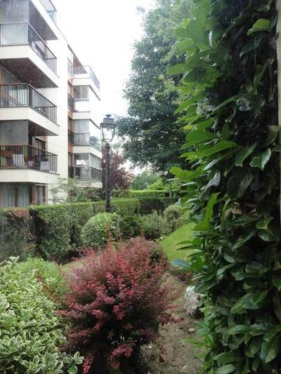 Location studio 42 m� Le Chesnay (78150) - 970 €