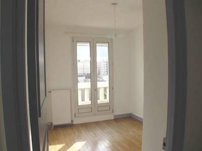 Location appartement 2pi�ces 45m� Le Kremlin-Bicetre (94270) - 950€