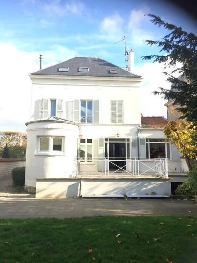 Location maison 184m� Rueil-Malmaison (92500) - 4.200€