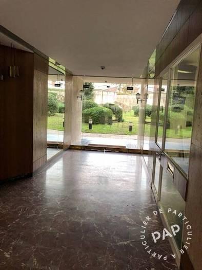 Vente Appartement Sceaux (92330) 61m² 359.000€