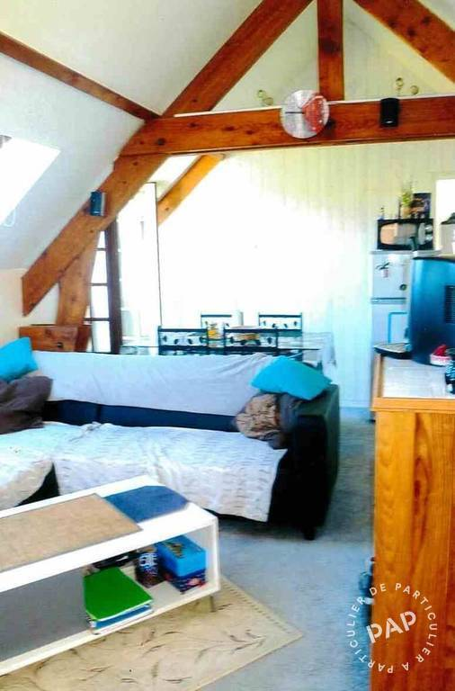 Location appartement 2 pi ces 45 m chilly mazarin 91380 for Fonction meuble chilly mazarin