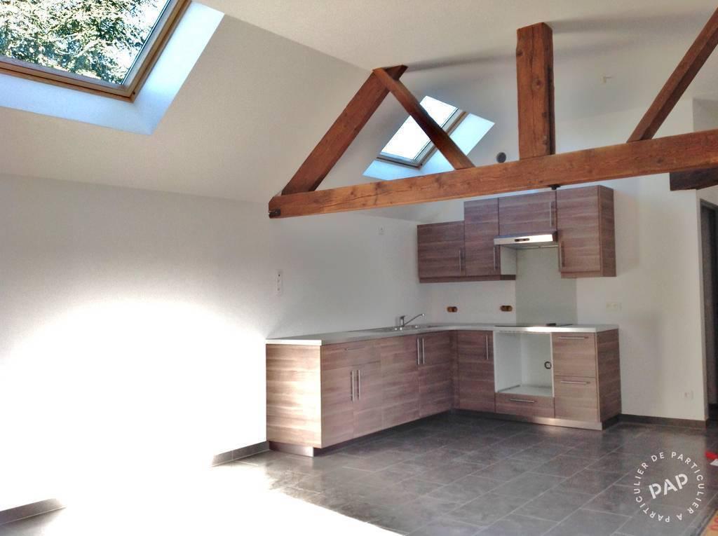 location appartement 3 pi ces 66 m mery sur oise 95540 66 m 940 e de particulier. Black Bedroom Furniture Sets. Home Design Ideas