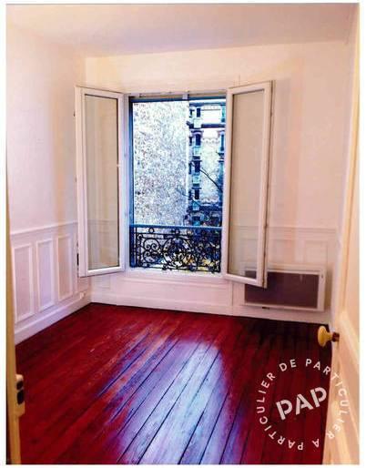 location appartement 3 pi ces 49 m asnieres sur seine 92600 49 m 960 e de particulier. Black Bedroom Furniture Sets. Home Design Ideas