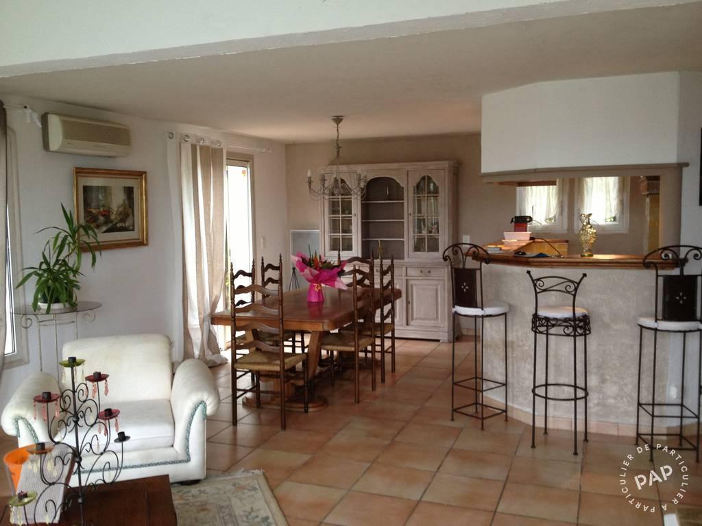 location meubl e maison 170 m nice 06 170 m e de particulier particulier pap. Black Bedroom Furniture Sets. Home Design Ideas