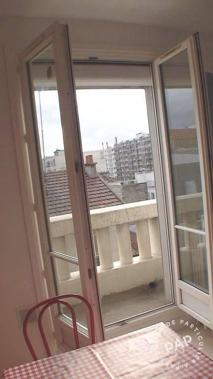Location immobilier 1.020€ Le Kremlin-Bicetre (94270)
