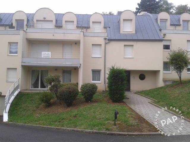 location appartement 3 pi ces 68 m essey les nancy 54270 68 m 700 e de particulier. Black Bedroom Furniture Sets. Home Design Ideas