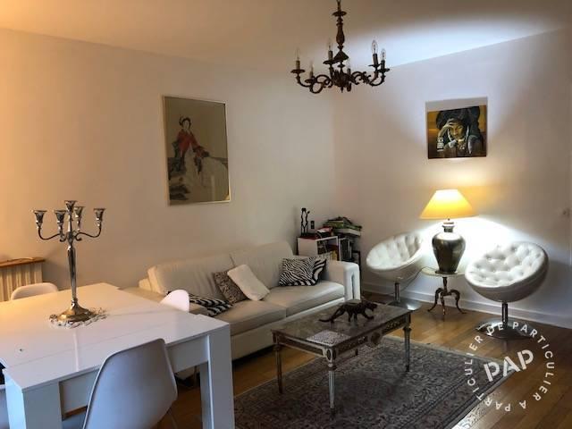Vente immobilier 359.000€ Sceaux (92330)