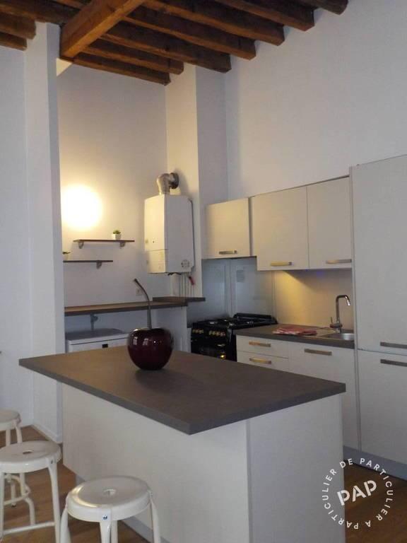 Location meubl e appartement 3 pi ces 65 m bordeaux 33 - Location meublee bordeaux particulier ...