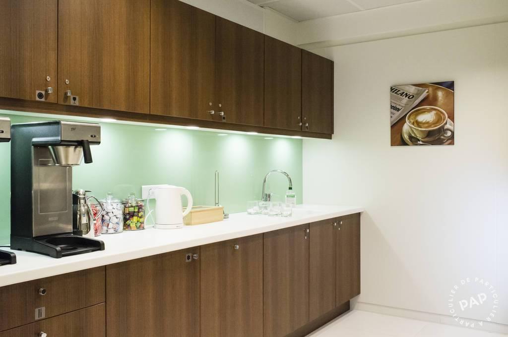 location bureaux et locaux professionnels 10 m puteaux 92800 10 m 287 e de particulier. Black Bedroom Furniture Sets. Home Design Ideas
