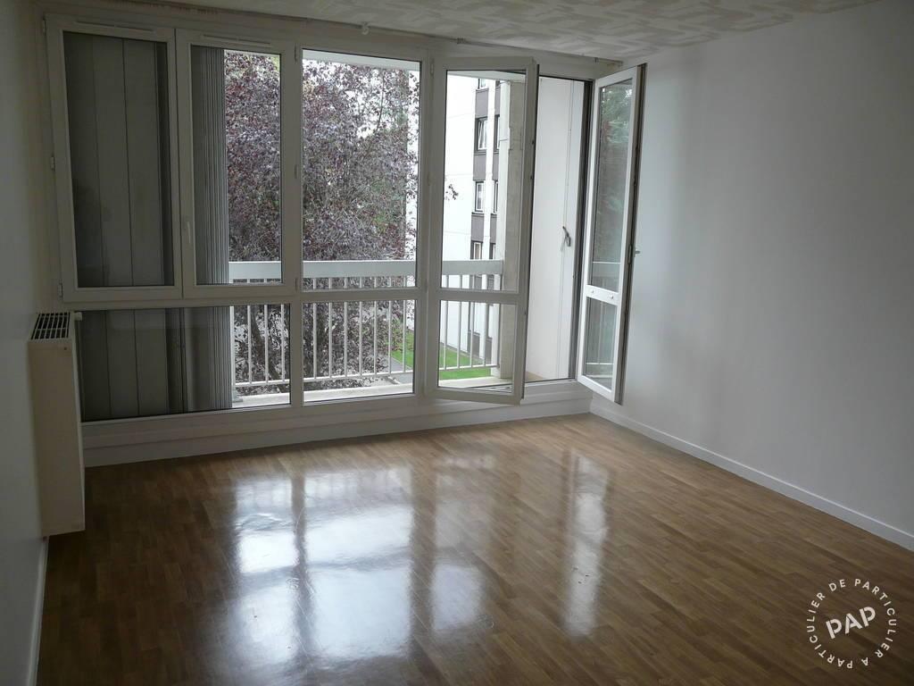Location appartement 2 pi ces 53 m chelles 77500 53 m 795 e de particulier - Location appartement chelles ...