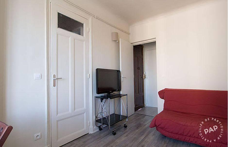 location meubl e studio 21 m courbevoie 92400 21 m 880 e de particulier particulier. Black Bedroom Furniture Sets. Home Design Ideas