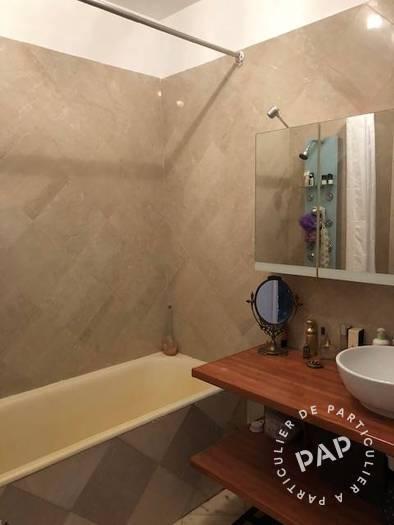 Appartement 359.000€ 61m² Sceaux (92330)