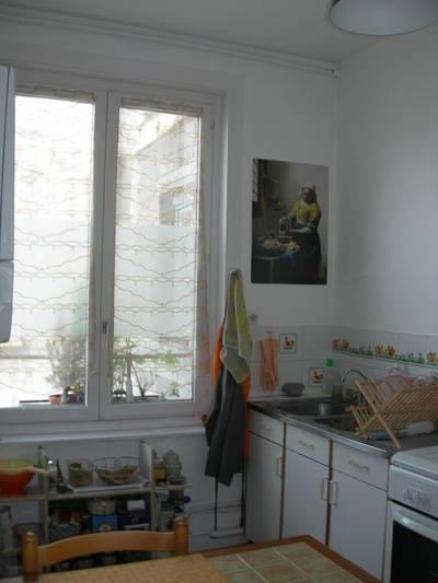 Lille (59)