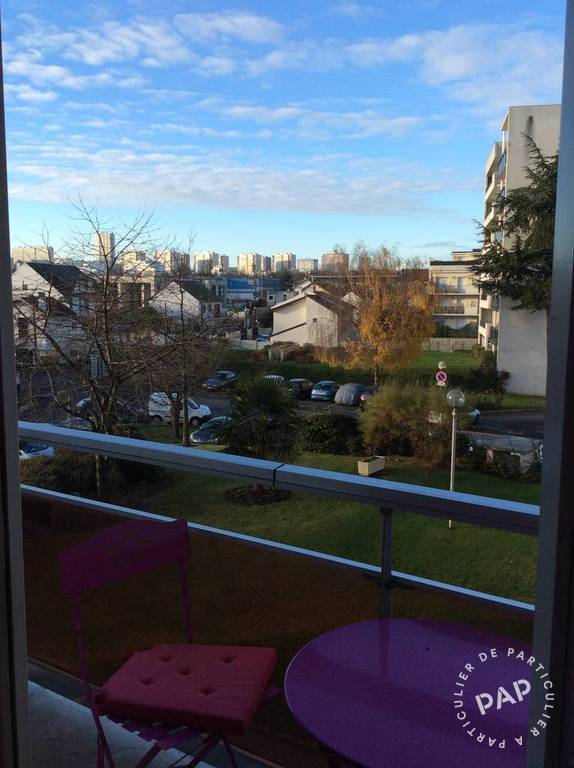 Location meubl e appartement 3 pi ces 65 m rosny sous for Garage opel rosny sous bois