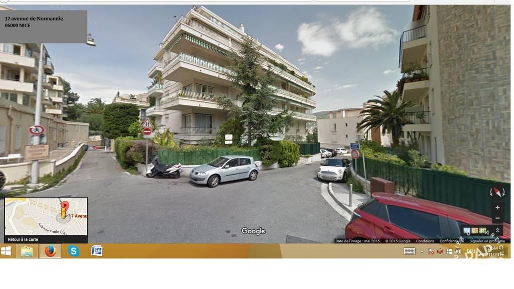 location meubl e appartement 2 pi ces 48 m nice 06 48 m 874 e de particulier. Black Bedroom Furniture Sets. Home Design Ideas