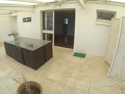 Location meubl�e appartement 2pi�ces 60m� Marseille 5E - 910€