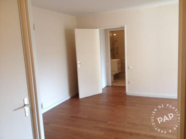 Location meubl e appartement 2 pi ces 48 m saint germain - Location appartement meuble saint germain en laye ...