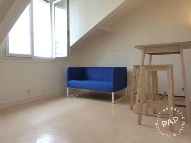 location meubl e studio 27 m vitry sur seine 94400 27 m 500 de particulier. Black Bedroom Furniture Sets. Home Design Ideas