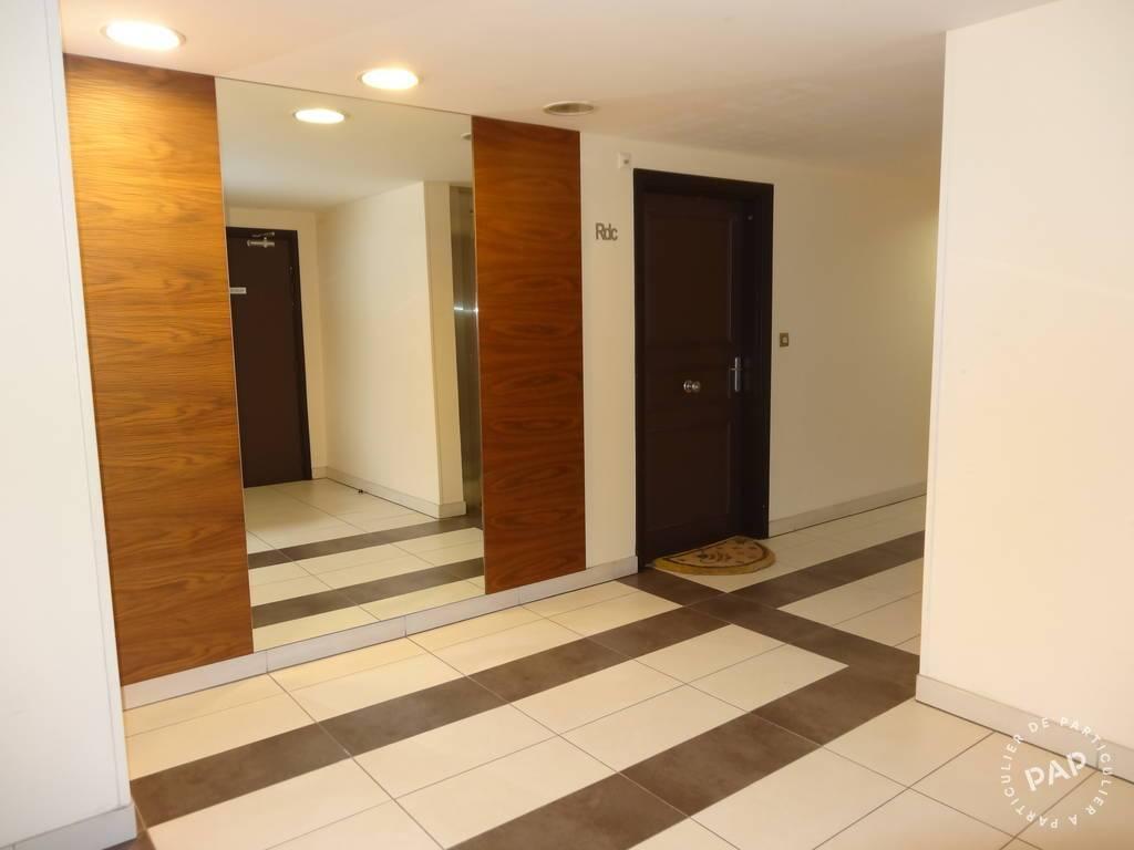 location appartement 4 pi ces 73 m nanterre 92000 73. Black Bedroom Furniture Sets. Home Design Ideas