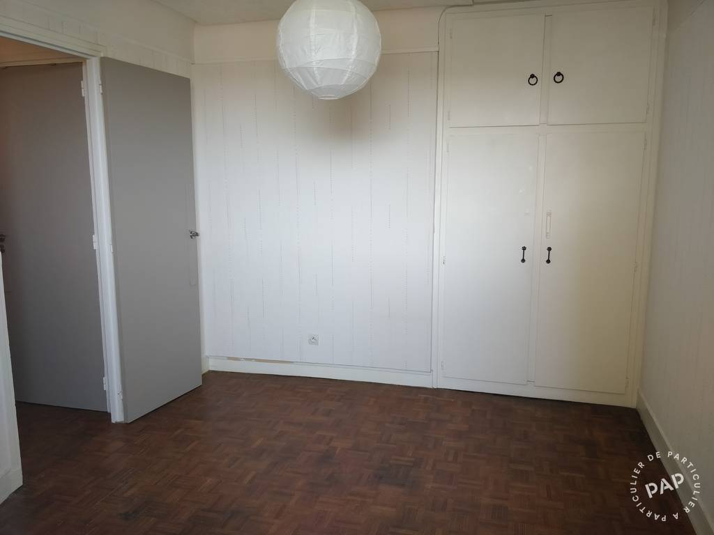 Location immobilier 1.365€ Viroflay (78220)