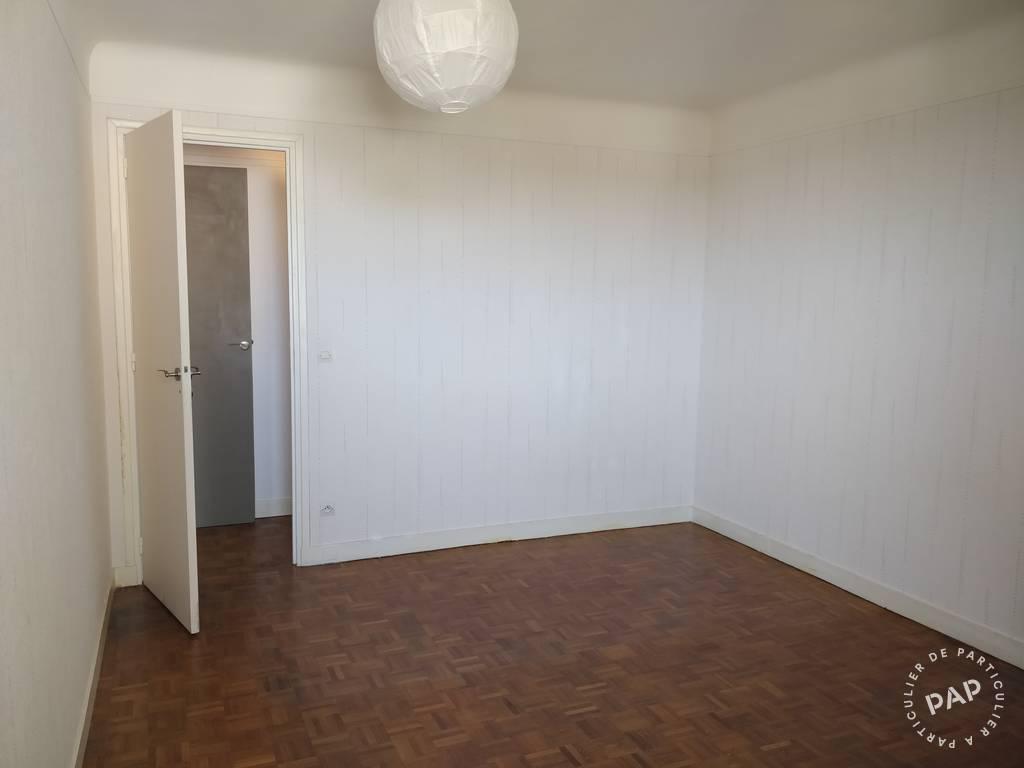 Appartement Viroflay (78220) 1.365€