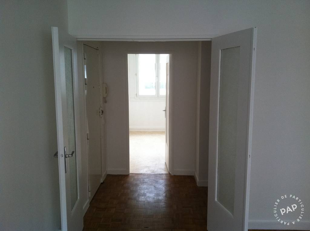 Location appartement 3 pi ces 63 m maisons alfort 94700 for 94700 maison alfort