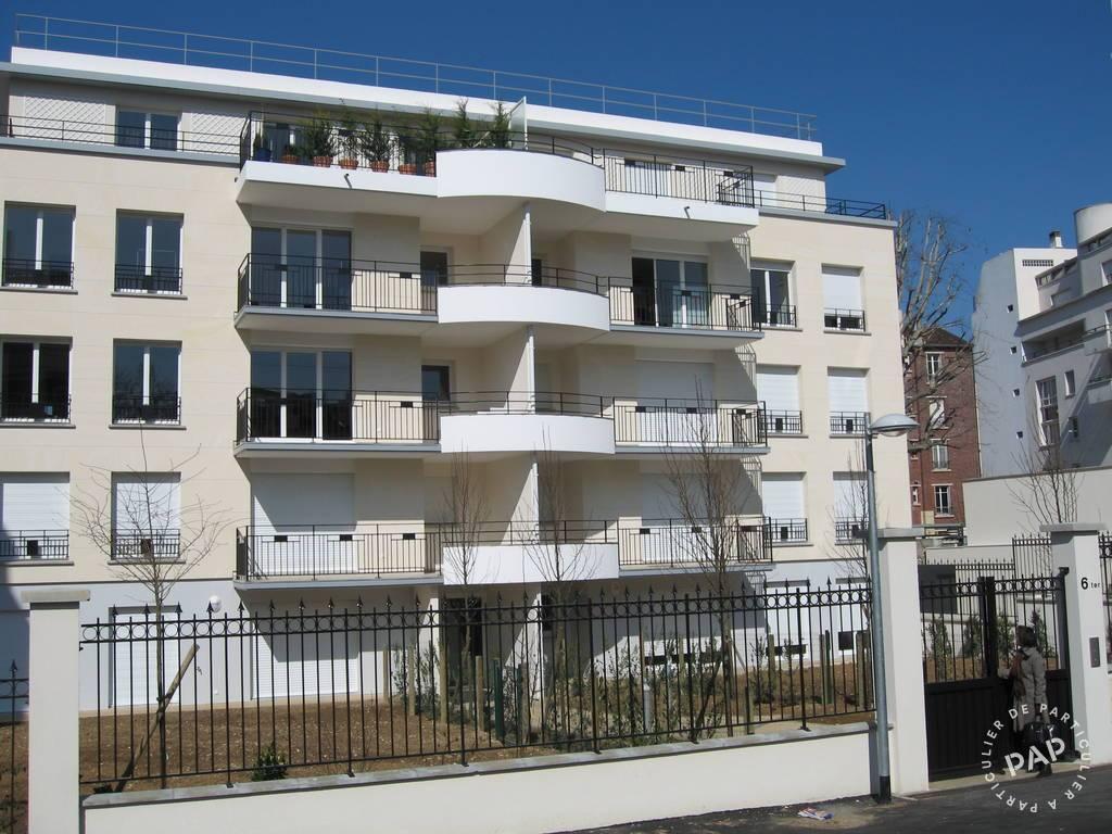 Pap Location Appartement Ile De France