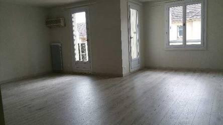 Location appartement 5pi�ces 105m� Maisons-Laffitte (78600) - 1.720€