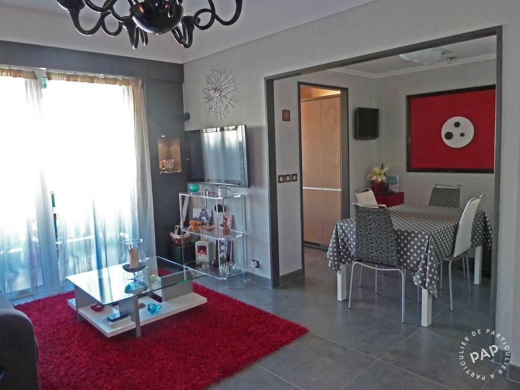 location studio 38 m nice 06 38 m 750 e de particulier particulier pap. Black Bedroom Furniture Sets. Home Design Ideas