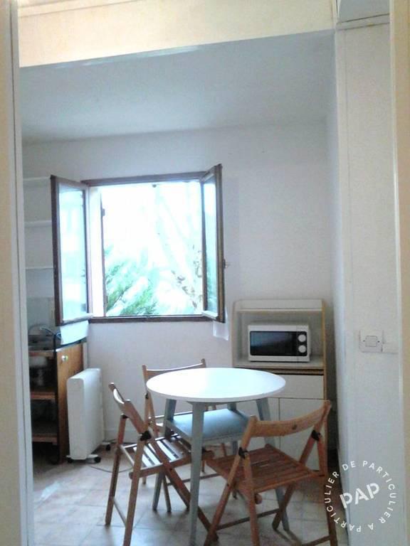 Location appartement 2 pi ces le de france appartement 2 pi ces louer le de france - Location meuble ile de france particulier ...