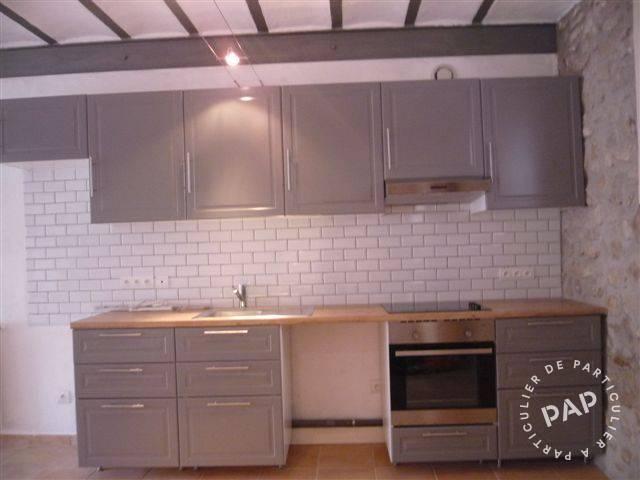 Page 9 location appartement seine et marne 77 - Location appartement meuble seine et marne ...