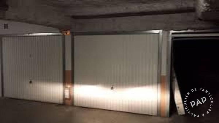 Location garage parking villeurbanne 69100 85 e de for Garage a villeurbanne