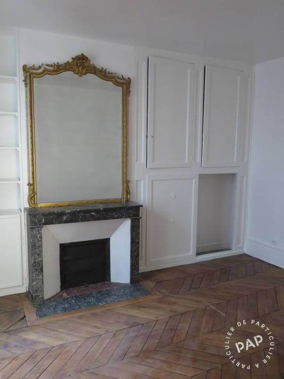 location appartement 3 pi ces 58 m versailles 78000 58 m e de particulier. Black Bedroom Furniture Sets. Home Design Ideas