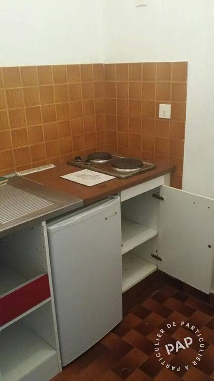 Location immobilier 450€ Toulouse (31)