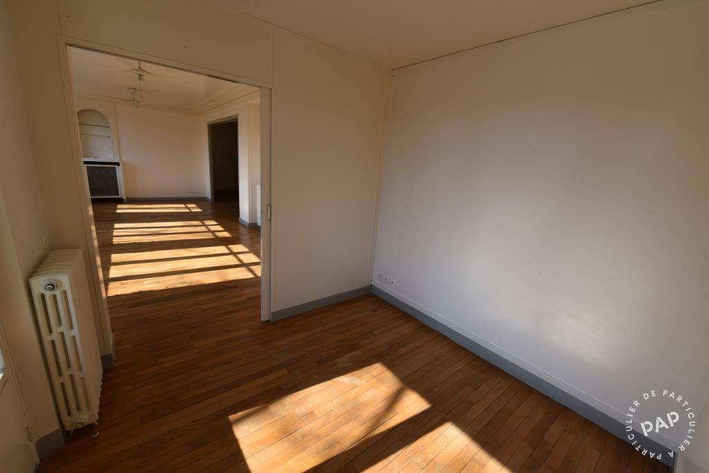 Location immobilier 1.825€ Chaville (92370)