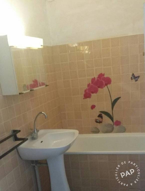 Appartement Toulouse (31) 450€